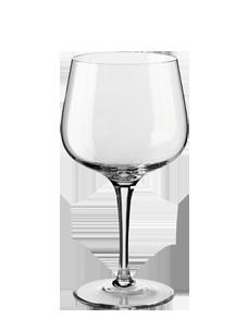 copa Giona Premium Glass - Exportcave