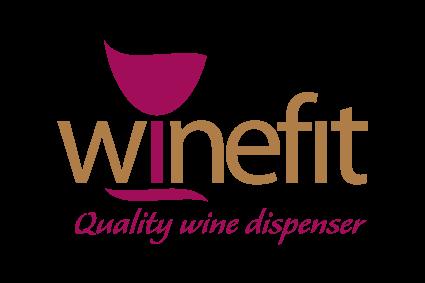 Giona Company distribuidor oficial de Winefit en Espana