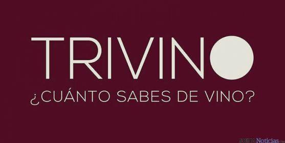Trivino - exportcave