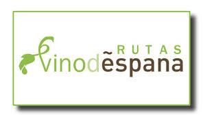 rutas del vino de españa - Giona Company