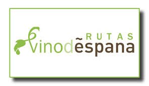 rutas del vino de españa - exportcave