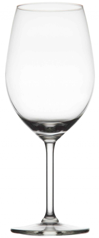casas cocinas mueble copas de vino precio