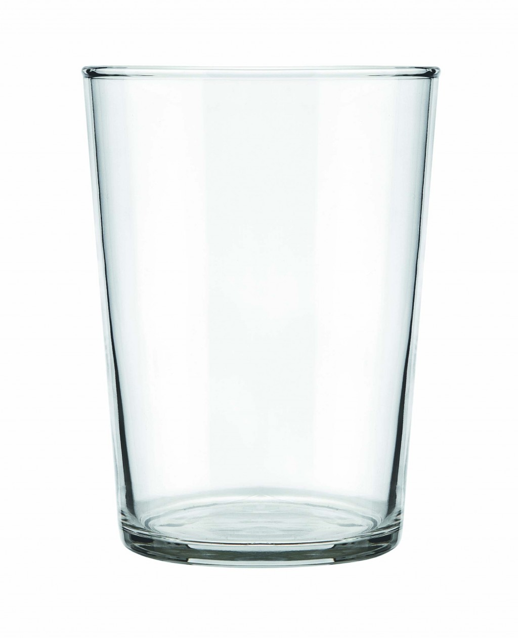 Vaso sidra tensionado 50cl exportcave for Vasos de colores de cristal