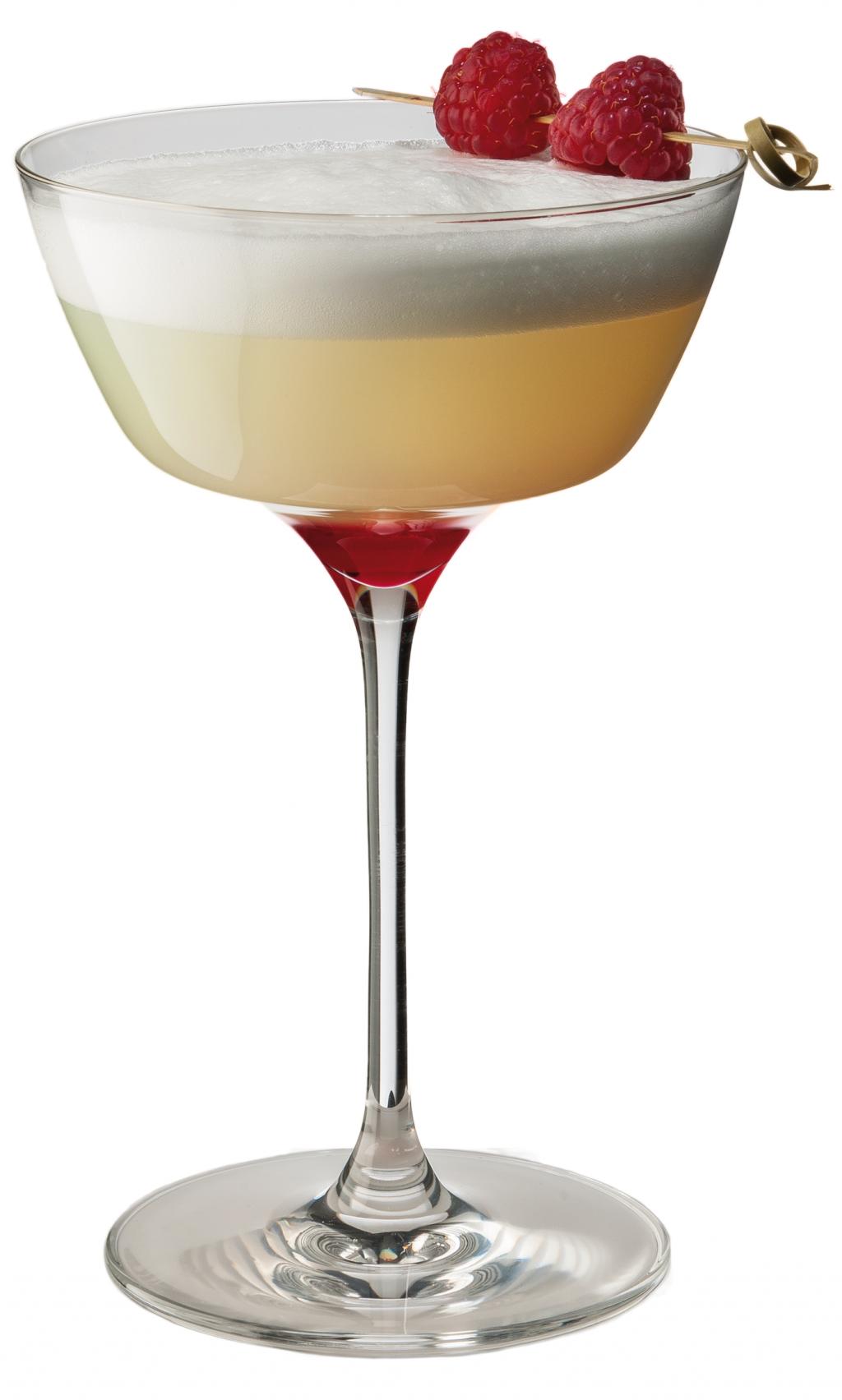 Copa giona c ctel vintage 28cl exportcave for Vasos de coctel