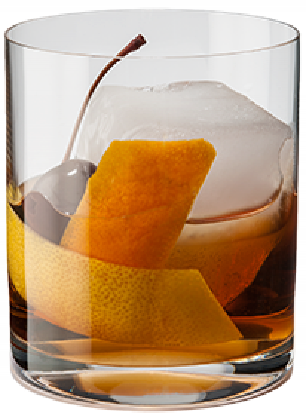 Vaso giona whisky liso exportcave for Copas para whisky